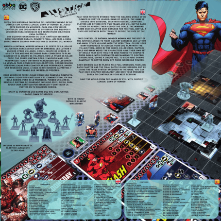 justice-league-dawn-of-heroes-b