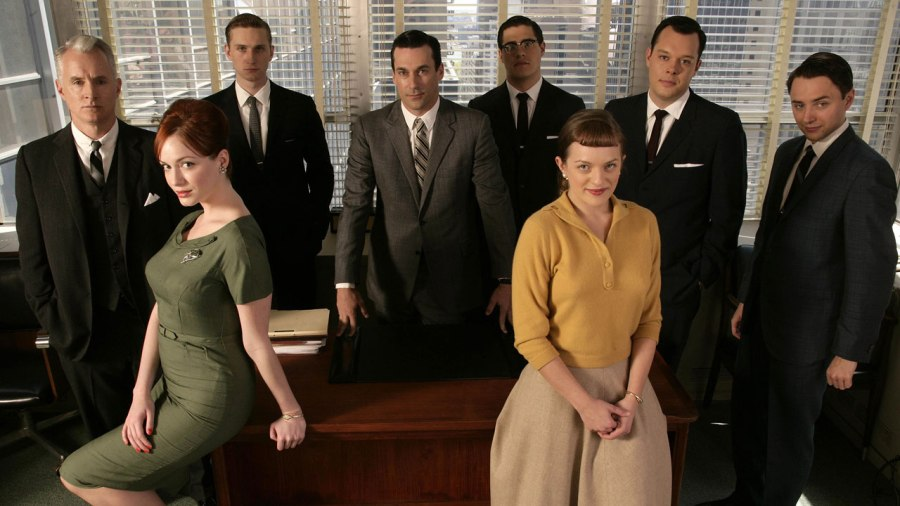 mad-men-box-set-1-7-tile-1463c431