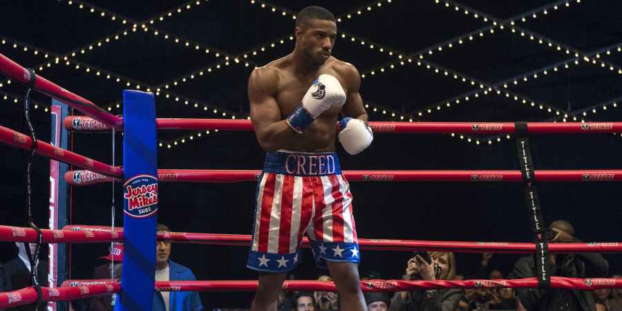 Michael-B.-Jordan-as-Adonis-Creed-in-Creed-2
