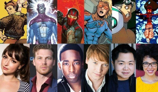 new-warriors-marvel-freeform-cast-characters-01-600x350
