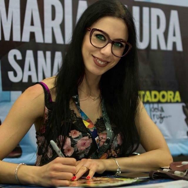 Maria-Laura-SANAPO