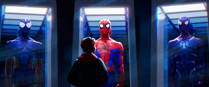 spider-man-into-the-spider-verse-2018-002-choosing-costumes