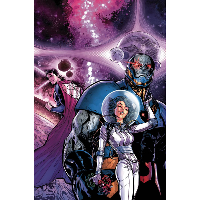 mysteries-of-love-in-space-1-