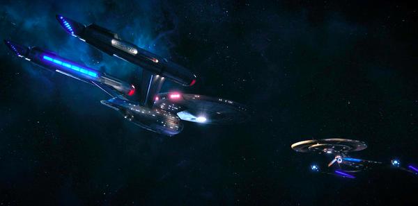Enterprise-meets-disco-high-res