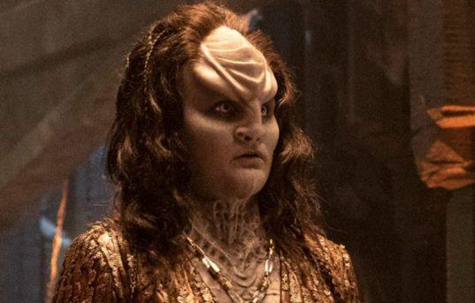 lrell-klingon-hair-star-trek-discovery-750x480