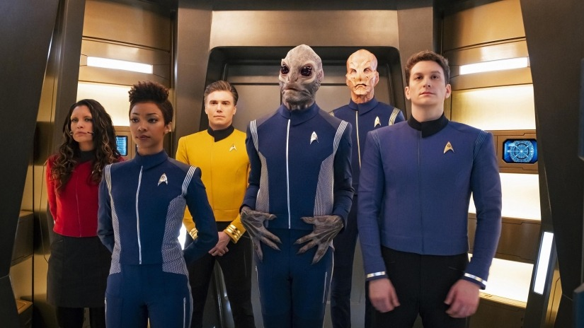star-trek-discovery-season-2-episode-1-review-brother