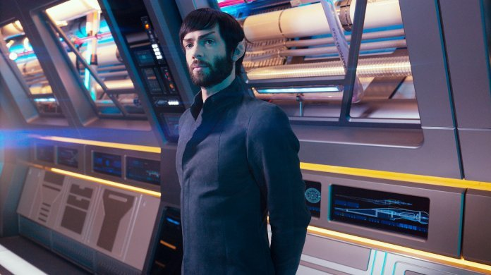 star-trek-discovery-spock-1156734