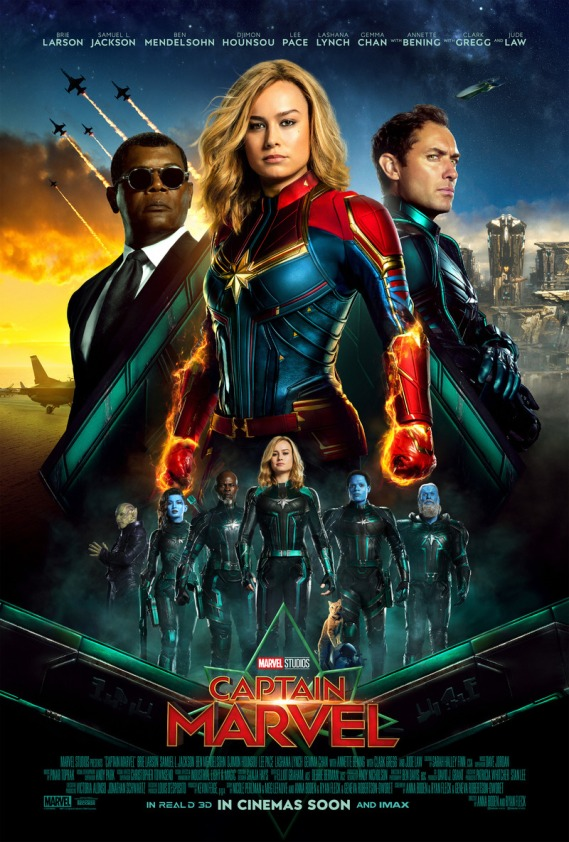 Captain-Marvel-2019-movie-poster
