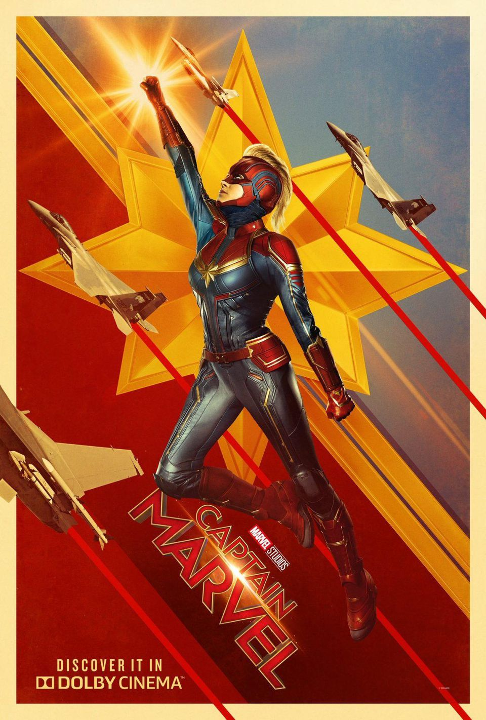 https___blogs-images.forbes.com_markhughes_files_2019_02_CAPTAIN-MARVEL-poster-6-1200x1777
