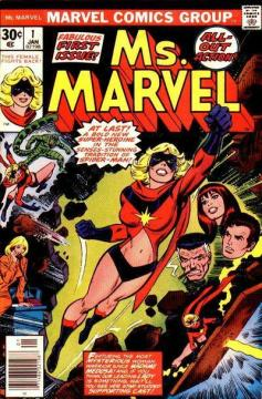 Ms._Marvel_Vol_1_1