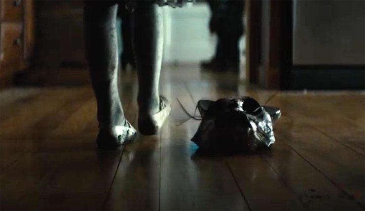 Pet Sematary (screen grab)  Credit: Paramount Pictures