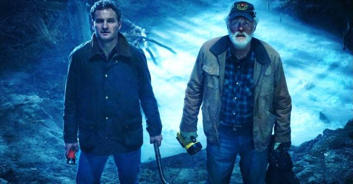Pet-Sematary-2019-Clarke-and-Lithgow-Banner