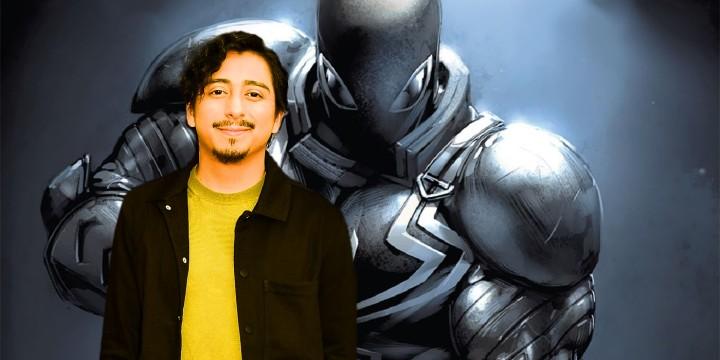 Tony-Revolori-Venom