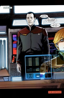 captain data_2