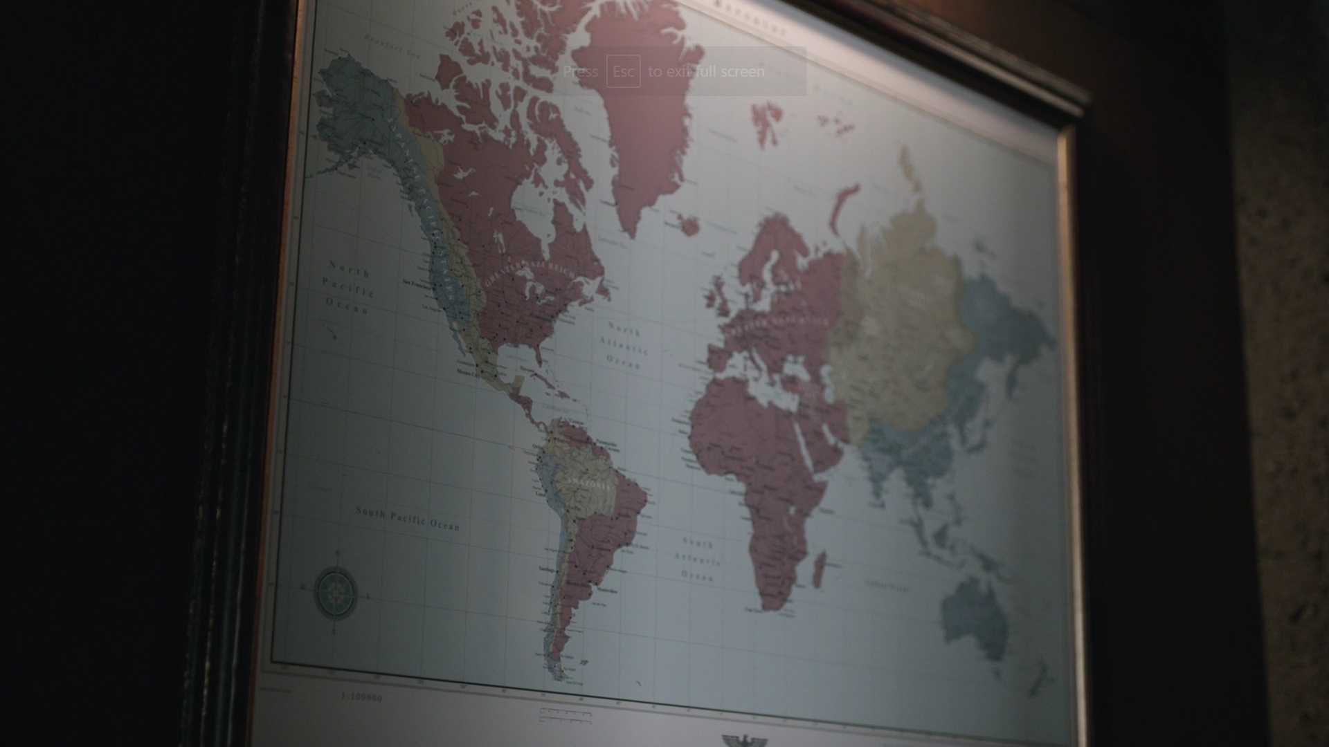 man in the high castle map.jpg